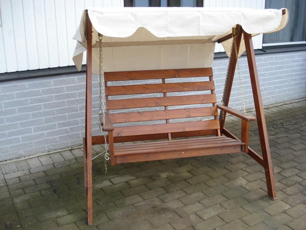 relax mellby 2 seater swing hammock honey eden wood mellby 2 seater swing hammock  honey    eden wood  rh   edenwood se
