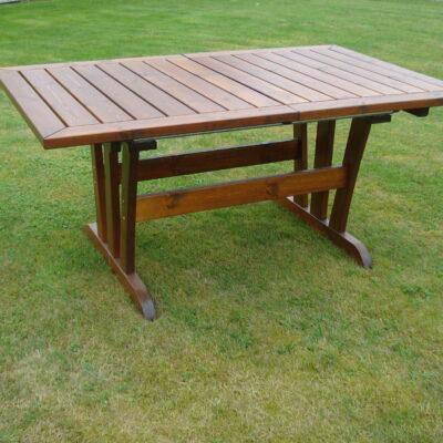 Furniture Groups Frida Group Honey Eden Wood 2