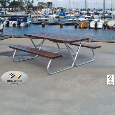 EW 0908-6 Robust brun hamnbildpg