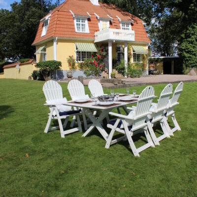Visby Group