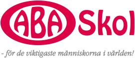 aba-skol-logo
