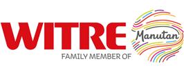 witre-logo