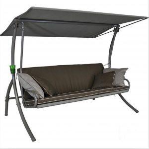 Lysekil hammock